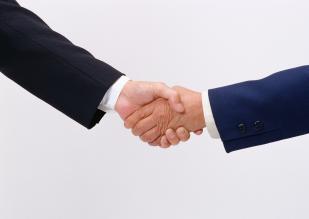 В развитие НПП «Контакт» будет направлено 1,3 млрд рублей